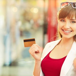 Apply for Zero Interest Credit Cards