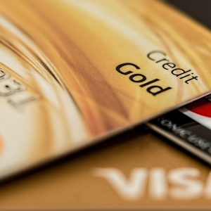 secured credit cards for bad credit