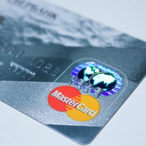 secured credit card with no deposit