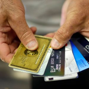 instant approval credit cards and use